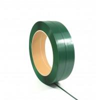 PET - Umreifungsband 15,5 x 0,70 mm