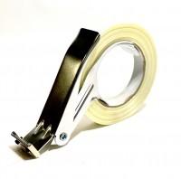 Handabroller für Filamentband 5,1