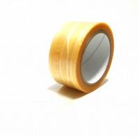 PVC Klebeband 4-fach fadenverstärkt