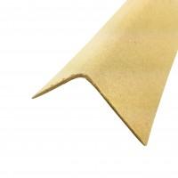 Kantenschutz Vollpappe - 60x60x3 mm