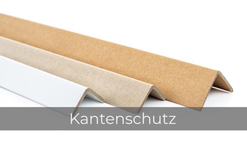 media/image/Kantenschutz.png