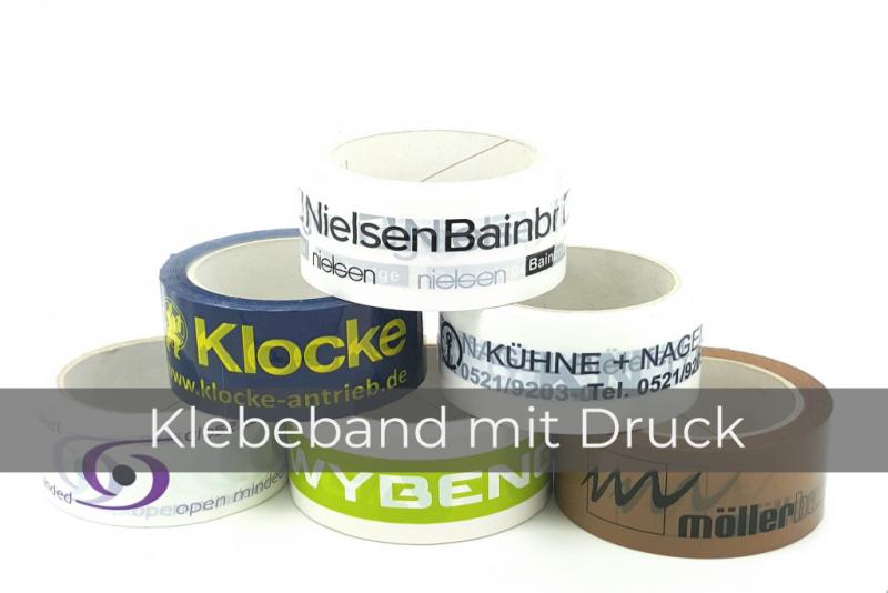 media/image/Klebeband-mit-Druck.png