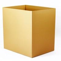 Karton 818x618x835mm - Transportkarton