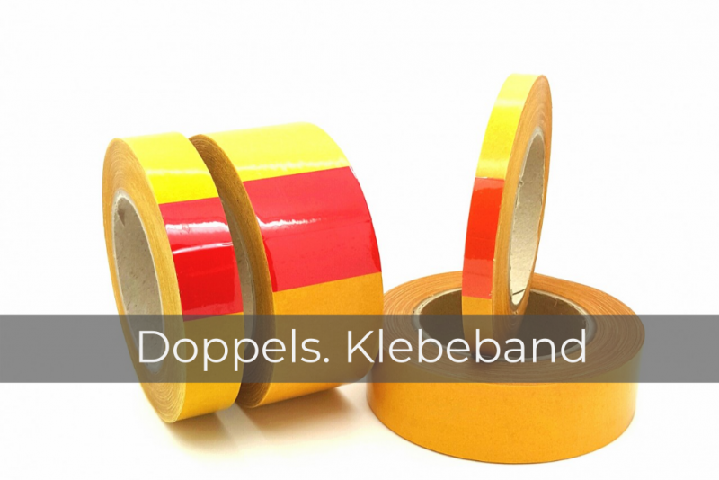 media/image/doppels-Klebeband.png