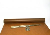 Ölpapier 100x120cm - Bogenware