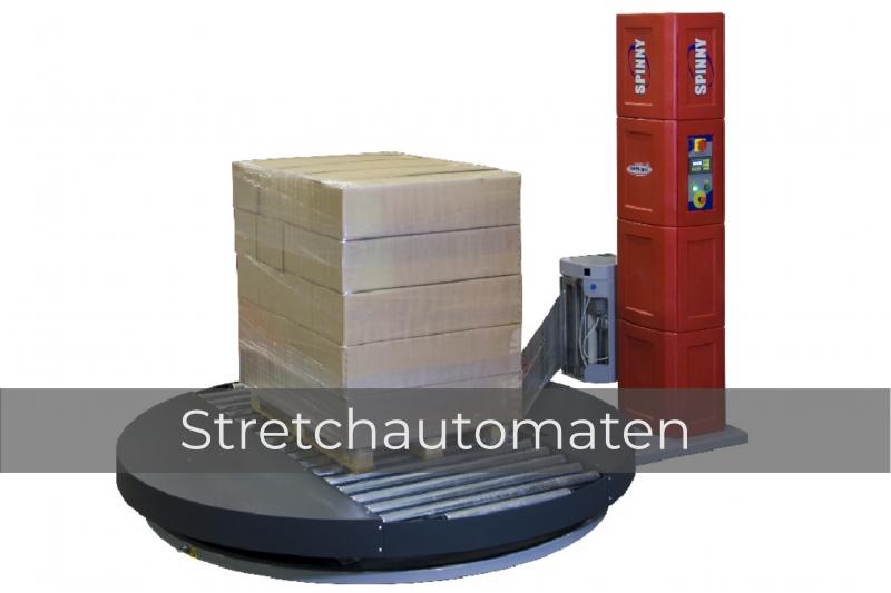 media/image/Stretchautomaten.png