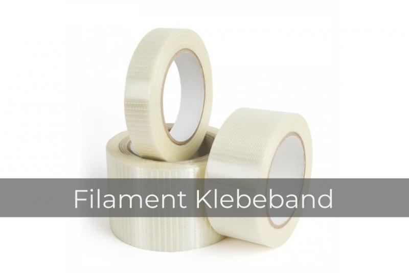 media/image/Filament-Klebeband.png
