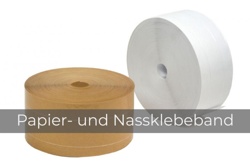 media/image/Papier-u-Nassklebeband.png