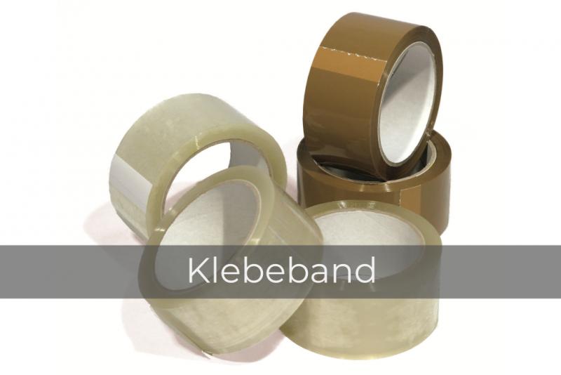 media/image/Klebeband.png